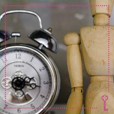 Os objetos dão vida e preenchem os espaços!! Nós adoramos detalhes!!