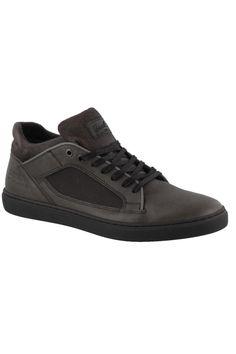 39 en iyi Heren Casual Sneakers görüntüsü