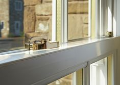 Get UPVC doors and windows affordable price in Dublin Ireland. Call us 8464 Visit website & get price & information. Door catches on side or bottom of frame. Sash Windows, Casement Windows, Tilt And Turn Windows, Door Insulation, Composite Door, Types Of Doors, Conservatory, Visit Website, Dublin Ireland
