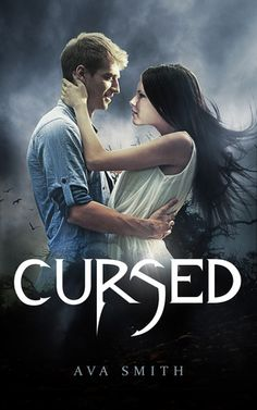 Cursed: swan lake retelling, #ebook, fairy tale, young adult, kindle, $2.99