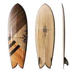 SURFING WITH FRIENDS. surf & graphic design. Concept render. WUUX Surfboards - Model: TUNA 5'3'' - check: wuux-surfboards.com @wuuxsurfboards #surfingwithfriends #graphicdesingn #art #digitalart #singlefin #surf #passion #lifestyle #uruguay #life #waves #wave #diseñografico #render #art #inspiration #woodsurfboards #surfshape #boardshape #design #staticsurf #twinfin #log #retrosurf #longboardsurf #design #diseño #fish #clasicsurf #oldschoolsurf #staticsurfing #woodsurfboard