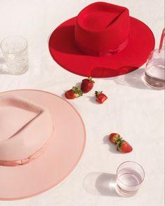 Sticks And Stones, Fedora Hat, Season Colors, Unisex Fashion, Hats For Men, Grosgrain Ribbon, Vintage Men, Panna Cotta, Ethnic Recipes