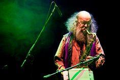 Jazz Bez 2012