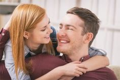 Hearing aids and your spouse do not need to be mutually exclusive.