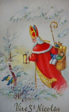 Christmas Specials, Hart, Holiday Cards, Nativity, Netherlands, Cartoons,  Vintage Maps, Dutch Netherlands, Animated Cartoons