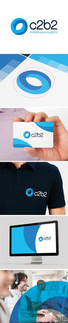 branding identity - new logo design and graphic development Brand Identity, Branding, Case Study, Logo Design, Creative, Projects, Log Projects, Brand Management, Blue Prints