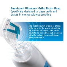 14 Best Emmi-dent Ultrasonic images in 2012 | Ultrasound