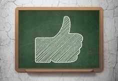5 Social Media Must Knows for Every Teacher