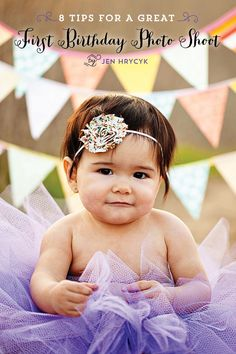 47 Ideas Baby First Birthday Photo Shoot Ties 1st Birthday Photoshoot, Baby Girl 1st Birthday, Monkey Birthday, 1st Birthday Pictures, Birthday Ideas, Birthday Quotes, Birthday Gifts, Birthday Cake, First Birthday Photography