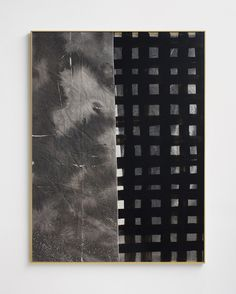 SAM MOYER http://www.widewalls.ch/artist/sam-moyer/ #contemporary #art