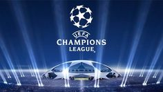 Make 9ja Better: Champions League final to be played under closed r...