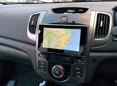 Post with 179372 views. My Nexus 7 dash install. It has magnets. Nexus 7, Viral Videos, Trending Memes, Jeep, Funny Jokes, Entertaining, Electronics, Car, Magnets