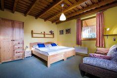 Fotka v albume Marína - Sielnica - Fotky Google Bed, Google, Furniture, Home Decor, Decoration Home, Stream Bed, Room Decor, Home Furnishings, Beds