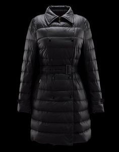 e6816e3e0 10 Best Moncler Women Coats images
