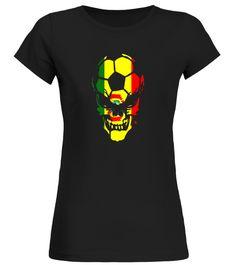Bolivia football skull gifts soccer  #FootballShirtsForWomen #FootballShirtsForMen #FootballShirtsForBoysEagles #FootballShirtMenFantasy #FootballShirt #FootballShirtWomen #FootballShirtToddlerBoyTurkey #FootballShirtForKids #FootballShirtBoys #FootballShirtAndHelmet #FootballShirtBaby #FootballShirtBabyBoy #FootballShirtBox #FootballShirtCoach #FootballShirtCakePan #FootballShirtFrame #FootballShirtForMen