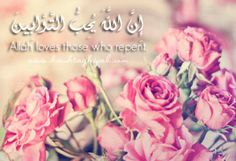 Islamic Daily: Repent