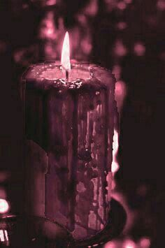 She writes by candle light, purple an indigo the night. Marsala, Shades Of Burgundy, Burgundy Wine, Burgundy Aesthetic, Purple Hues, Light Purple, Magenta, Purple Reign, Burgundy