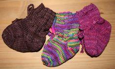 sokker og votter3