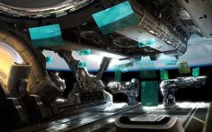 http://all-images.net/wallpaper-science-fiction-hd-fond-ecran-gratuit-hd45-5/