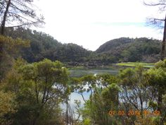 Cataract Gorge, Launceston, Tasmania Tasmania, River, Mountains, Nature, Outdoor, Beautiful, Outdoors, Naturaleza, Outdoor Games