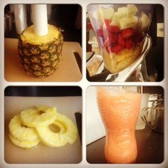 Drop Weight With Smoothies!#Health&Fitness#Trusper#Tip