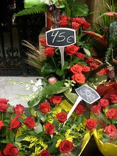 Sant Jordi in Barcelona: Books, Roses and a Patron Saint