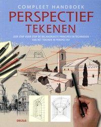 Het perspectief is een van de manieren om de werkelijkheid te bezien. Het lijnperspectief is een abstractie van de belevenis van de omringen...