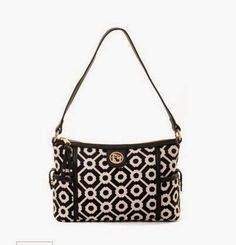 The Gilded Lily Home: New Handbags and Purses for Autumn 2014!