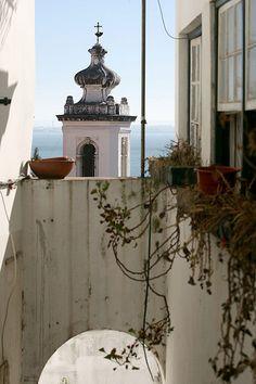 Your Friend in Lisbon tours: Alfama Lisbon Tours, Cascais, Windsor Castle, The Beautiful Country, Azores, Famous Places, Spain And Portugal, Most Beautiful Cities, City Lights