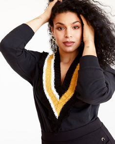Jordin Sparks is mourning the deaths of four loved ones in three separate incidents this week. Jordin Sparks, Capricorn Women, Becoming A Model, Bebe Rexha, Numb, Tall Women, Pop Singers, Dance Photography, American Idol