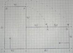 Znalezione obrazy dla zapytania ponczo na drutach