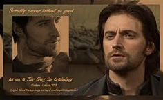 Image result for pictures of richard armitage north and south