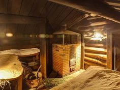 Баня по-чёрному Outdoor Sauna, Steam Bath, Saunas, Firewood, Smoke, Wood, Steam Room, Woodburning, Smoking