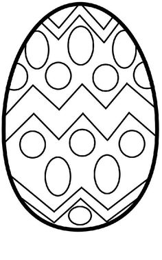 Blank Easter Egg Template To Print. Read more eggs template Blank Easter Egg Template To Print eggs poster Easter Egg Template, Easter Templates, Easter Egg Printables, Easter Egg Coloring Pages, Coloring Pages For Kids, Free Coloring, Disney Easter Eggs, Easter Worksheets, Easter Paintings