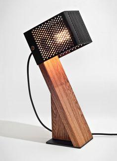 oblic_table_lamp_jonathan_dorthe_04