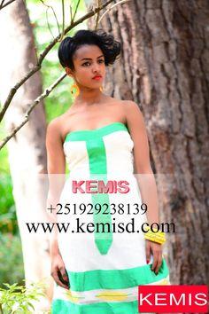 c53ccebb7948e 26 Best (195) Abby Lakew - Yene Habesha | የኔ አበሻ - New ...