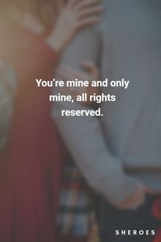 Romantic love quotes - What is True Love 21 Signs You've Found One Cute Couple Quotes, Couples Quotes Love, Sweet Love Quotes, Love Husband Quotes, Love Quotes With Images, True Love Quotes, Love Quotes For Her, Romantic Love Quotes, Love Yourself Quotes