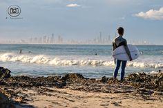 # Currumbin Alley#Surfing#Beach#Sand#Currumbin#