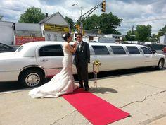 Action limousine 732-754-4660 garwood nj