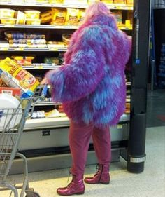 people of wal mart (5)