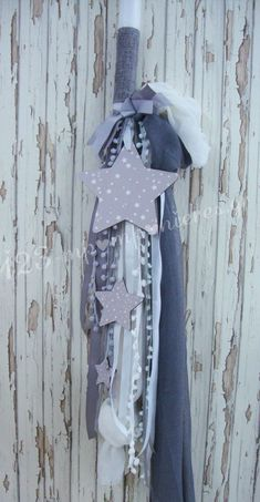 Origami Sailboat, Twinkle Twinkle Little Star, Christening, Stars, Baby, Decor, Decoration, Sterne, Baby Humor
