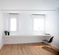 Free Floating Desk Plans …