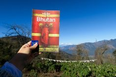 How much does it cost to visit Bhutan 7