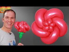 Balloon Arrangements, Balloon Decorations, Flower Decorations, Balloon Ideas, Balloon Flowers, Balloon Bouquet, Diy Flowers, 21st Birthday Bouquet, The Creator