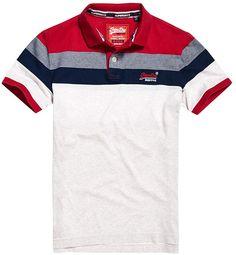 Polo Shirt Design, Mens Polo T Shirts, Superdry, Miami, Shirt Designs, Polo Ralph Lauren, Mens Fashion, Amazon, Store