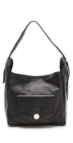 See by Chloe #handbag #purse