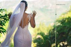 Buquê de Anis - Bebel Tostes - Fotografia de casamentoBuquê de Anis | Bebel Tostes – Fotografia de casamento