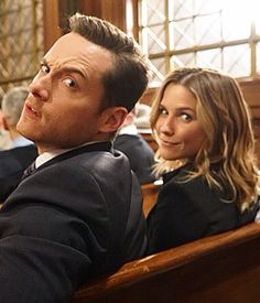 My #Linstead