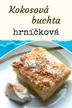 Dessert Recipes, Desserts, Sweet Life, Tiramisu, Ale, French Toast, Food And Drink, Low Carb, Sweets