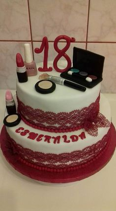 Is Coming Soon Amazing Cakes